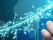 Digital transformation Trasformazione digitale