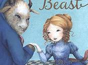 "{Mini Recensione} ""Beauty Beast"" Leysen"