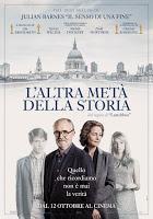 ANDIAMO AL CINEMA - LE USCITE DELLA SETTIMANA  (12 - 18 OTTOBRE)