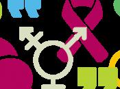 Roma L'intervento sessuologico persone LGBTI