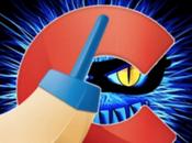 Attenzione virus programmi pulizia