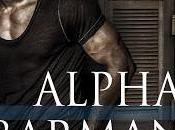 Anteprima: Alpha Barman Brown