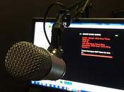 Podcast: Elena Radio Stonata racconta viaggio Africa