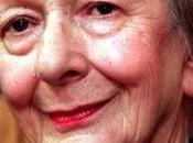 cipolla Wislawa Szymborska