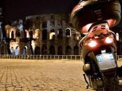 Colosseo: coppia condannata atti osceni