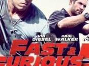 Fast Furious (recensione,trama trailer)