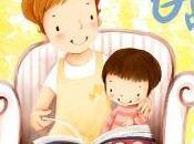 maggio, Festa della Mamma: lettera figlio madre lontana