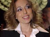 Guerra Segrate, atto Marina Berlusconi: anche gruppo Benedetti usato leggi aziendam»