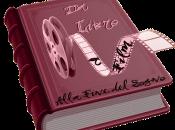 Rubrica libro film