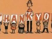 solo Grazie basta...