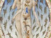 Roma, maggio 2011: Astrologia Temperamenti della Tradizione Galenica