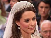 trucco sposa Kate Middleton