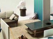 Hermès casa