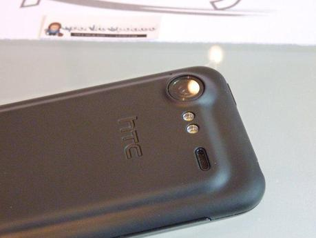 225447 217507824928885 120870567925945 891542 6943748 n HTC Incredible S: unboxing, prime impressioni, fotogallery
