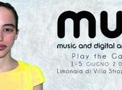 Music Digital Festival