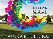 Flora CULT 2011- Roma 13-14-15 maggio