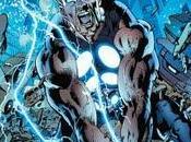 Ultimate marvel: quattro nuove serie l'universo definitivo!