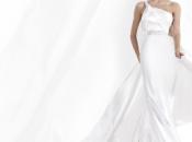 Rendez-vous juin avec robe mariée Italienne pour mariage vraiment inoubliable