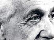 Albert Einstein musica