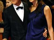 Paul McCartney sposerà Nancy Shevell senza accordo prematrimoniale