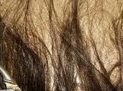 capelli mito nella leggenda