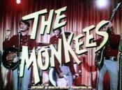 Jukebox DeLorean, Monkees