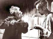 Dracula Bram Stoker: film, musica, artisti