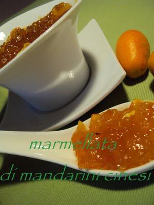 Marmellata di kumquat o mandarini cinesi paperblog for Avvolgere completamente intorno case di log portico
