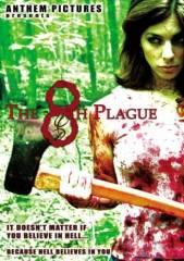 LOCUSTE – L'OTTAVA PIAGA (aka Locusts: The 8th Plague)