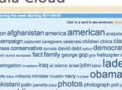 Media Cloud: nuvola porta alle fonti giornalismo