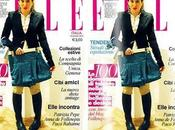 Followpix ELLE!