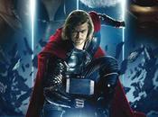 Superman Thor