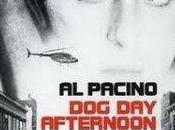 Quel pomeriggio giorno cani