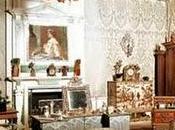 casa della regina Mary
