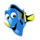 Disponibile Dive Book 1.9.1