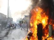Rifiuti: Ancora rifiuti Napoli