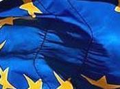 maggio, festa dell'unione europea: auguri europa.