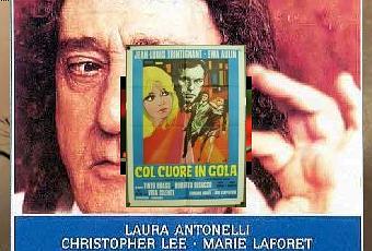 thriller erotici italia badoo
