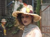 Giovanna Guglielmi Style