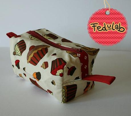 Nuove trousse paperblog for Log planimetrie nuove case