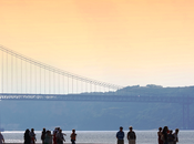 Scalo Lisbona