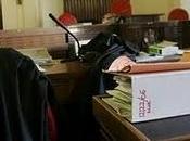 Genova: radiato dall'albo degli Avvocati l'ex magistrato Mario Sossi