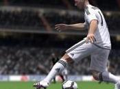 Impact Engine: vera rivoluzione Fifa 2012