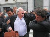 Rassegna stampa Messaggero. Processo Mills, Berlusconi aula: «Commissione d'inchiesta
