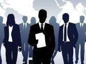Collaborazione condivisione: come valorizzare l'intelligenza collettiva