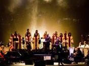 "maggio 2011: RADICI ELVIS ""The Memphis Gospel Project"""