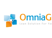 OmniaGroup presenta nuovo software gestionale