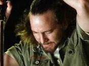 """Video ufficiale: Eddie Vedder """"Longing belong"""""""