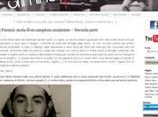 Notte Criminale: online seconda parte della storia Marco Pantani