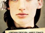 Libreria: ATTRAVERSATO MARE PIEDI Loredana Frescura Marco Tomatis